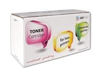 Xerox alternativní toner OKI 44250722 pro C110, 130 (2.500str, magenta XL) - Allprint