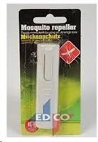 Odpuzovač komárů na opasek