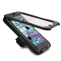 Puro pouzdro na kolo s držákem pro iPhone 6/6s
