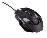 Hama uRage gamingová myš Reaper nxt